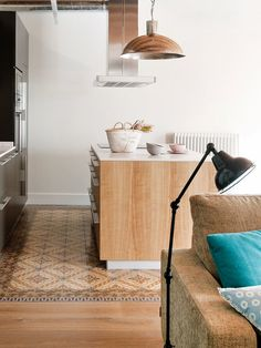 1000 images about cocinas on pinterest offices ideas for Radiadores 7 islas