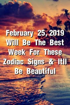 What's The Source of Your Power According to Your Zodiac Sign? All Zodiac Signs, 12 Zodiac, Zodiac Love, Zodiac Horoscope, Astrology Signs, Zodiac Facts, Horoscopes, Astrology Compatibility, Zodiac Quotes