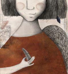 Evangelina Prieto