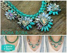 Love my BoraBora!!!!