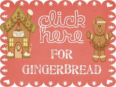 Gingerbread Freebies! A making words activity, a gingerbread graph, writing prompt and a visualization sheet.