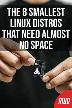 The 8 Smallest Linux Distros That Are Lightweight and Need Almost No Space Computer Class, Computer Technology, Computer Programming, Computer Laptop, Medical Technology, Energy Technology, Arduino Based Projects, Old Computers, Apple Computers