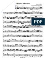 Imagini pentru ciocarlia note pentru vioara Sheet Music, Music Sheets