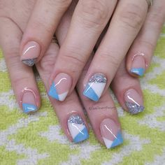 Share if you find it terrific!    Love The Nail Stuffs?      #nailsticker #nailtreatment #nailstamp