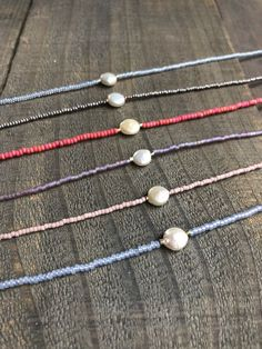 A simple way to incorporate recyclable materials in your fashion jewelry is to make recycled precious jewelry beauties to hold on your chain bracelets or utilize as pendants on your lockets. Diy Jewelry, Beaded Jewelry, Jewelery, Jewelry Necklaces, Jewelry Design, Fashion Jewelry, Jewelry Making, Beaded Bracelets, Jewelry Ideas
