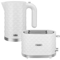 russell hobbs 14816 regent kettle and 2 slice toaster. Black Bedroom Furniture Sets. Home Design Ideas