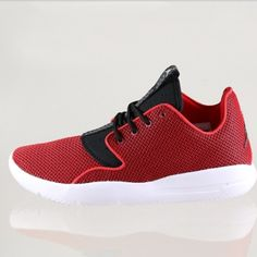 d8bce94b29206e 24 Popular Jordan Eclipse Shoes images