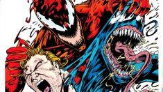 Woody+Harrelson+será+o+Carnificina+em+Venom+[Rumor]