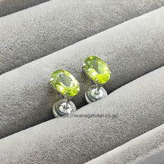#ペリドット,#peridot,#peridotjewelry,#peridotearrings,#ペリドットピアス Class Ring, Rings, Jewelry, Jewlery, Jewerly, Ring, Schmuck, Jewelry Rings, Jewels