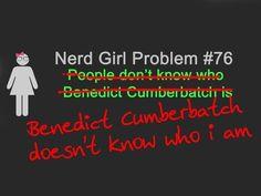nerd girl problems   Tumblr