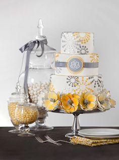 wedding-cakes-23-0162014