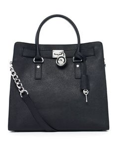 Love my bag!  $76  Michael kors bags 2015 for christmas gifts. So cheap,so cool. Click picture to see more details.