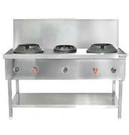 #Kitchen #Refrigerators #Supplier