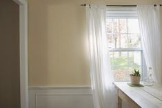 Cómo hacer cortinas acolchadas | eHow en Español
