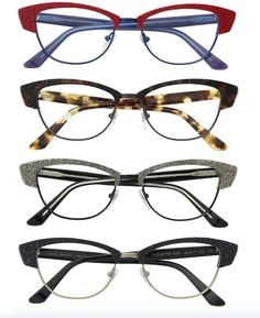66688cc482a4 Embossed panther prints makeup the new VIOLETTE by  lafont Panther Print