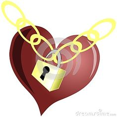 Download Heart With Padlock Royalty Free Stock Photos for free or as low as 0.15 €. New users enjoy 60% OFF. 22,180,114 high-resolution stock photos and vector illustrations. Image: 35751868  #illustration #image #art #artistic #work #job #business #biz #picture #graphic #fantasy #nice #beautiful #easter #christmas #happy #birthday #happiness