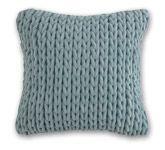 Rapee Braid Mist Cushion