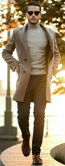 Actions define a mans character and his fashions reflect his inner sense of style. Emmanuel Gabriel Scott #MensFashion #Style-plicity #LuxuryLifestyle #StylishApproach #Out&About #ComfortableFit #StyleCouncil #StyleExpert #TheProFashionalOne www.ProFashionalEmpire.com