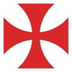 """L'ordre du Temple était un ordre religieux et militaire issu de la chevalerie chrétienne du Moyen Âge, dont les membres étaient appelés les Templiers. Cet ordre fut créé à l'occasion du concile de Troyes, ouvert le 13 janvier 1129, à partir d'une milice appelée les """"Pauvres Chevaliers du Christ et du Temple de Salomon"""". Il œuvra pendant les XIIe et XIIIe siècles à l'accompagnement et à la protection des pèlerins pour Jérusalem dans le contexte de la guerre sainte et des croisades."""