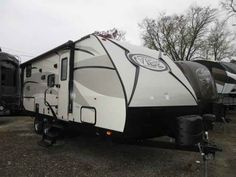 2016 New Forest River VIBE EXTREME LITE 250BHS Travel Trailer in New Jersey NJ.Recreational Vehicle, rv, 2016 Forest River VIBE EXTREME LITE250BHS, Aerodynamic , Ball Bearing Drawer Guides, Cabinet Doors Under Dinette Seats, Coach-Net Roadside Assistance, Colored LED Awning, Decorateive Curtain, Diamond Plate Lower Front, Exterior Speakers, Heated & Enclosed Underbelly, MP3/DVD/CD Surround Sound, Night shades, One Touch Awning, Outside Kitchen, Outside Shower, Power Stabilizer Jacks, Power…