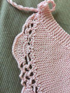 Crochet Bikini, Crochet Top, Dress Making, Diy, Dolls, Swimwear, How To Make, Women, Fashion