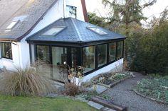 sunrooms ireland - Google Search Sunrooms, Gazebo, Ireland, Outdoor Structures, Google Search, Kiosk, Winter Garden, Pavilion, Solarium Room