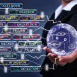 Why Cyber Crime Insurance is One of the Most Important Covers for 2018