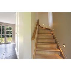FRAME CURVE LED, warmweiss / LED24-LED Shop
