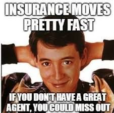 Insurance Humor, Insurance Marketing, Term Life Insurance, Best Insurance, Health Insurance, Health Snacks For Work, Insurance Benefits, Nursing Research, Health Lessons
