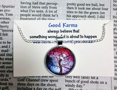 Handmade and/or Hand Painted Eclectic Jewelry by She's The Artist - She's The Artist