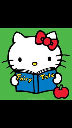 Children's Book Day|~April 3, 2014