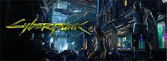 CD Projekt Red libera primeiro trailer de Cyberpunk 2077
