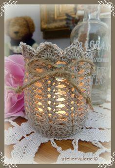 http://www.pinterest.com/adriana0230/croch%C3%AA-e-tric%C3%B4-artesanatos-bem-bolados/