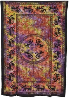 Great Deals On Home Decor Products. Handicraft, Bed Sheets, Bohemian Rug, Rugs, Design, Home Decor, Craft, Farmhouse Rugs, Homemade Home Decor