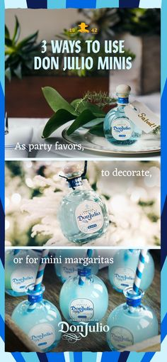 Try the classic Blanco Margarita recipe with Don Julio® Blanco Tequila, Simple Syrup/Agave Nectar, and Lime Juice. Margarita Drink, Tequila Drinks, Bar Drinks, Cocktail Drinks, Yummy Drinks, Alcoholic Drinks, Cocktail Shaker, Beverages, Holiday Cocktails