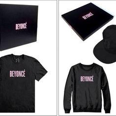 ed2d19fc7aace Beyoncé Merchandise Beyonce Merchandise