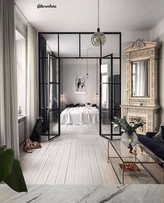 90 Best Westwing New York Loft Images In 2020 House Design House Interior House Styles