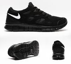 best website b67c8 8f33c Get your sneaker fix with the Footasylum range of men s trainers. We ve got  Nike   adidas trainers + loads more from all your favourite brands.