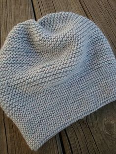 380de28cfdf9 25 best knitted things images on Pinterest