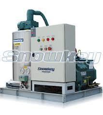 Máquina de fazer gelo - http://www.comofazer.org/culinaria/utensilios-de-culinaria/maquina-de-fazer-gelo/