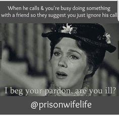Top Funny Memes about Disney & funny Disney Memes Humor Funny Disney Memes, Disney Quotes, Disney Humor, Hilarious Memes, Disney Pictures, Funny Pictures, Prison Wife, Alternative Disney, Best Disney Movies