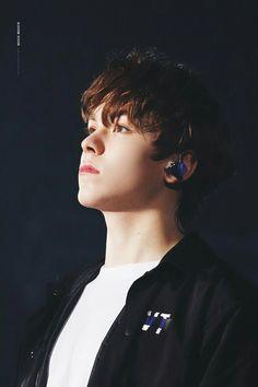 Woozi, Wonwoo, Love My Boys, My Love, Pretty Boys, Nct, Vernon Seventeen, Choi Hansol, Vernon Hansol