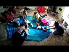 Csiri-biri mozgásfejlesztő torna - YouTube Children, Kids, Diy And Crafts, Wrestling, Album, Youtube, Young Children, Young Children, Lucha Libre