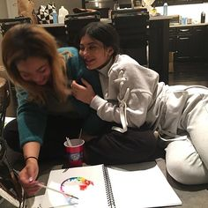 Looks Kylie Jenner, Kylie Jenner Outfits, Kylie Jenner Style, Kendall And Kylie Jenner, Travis Scott, Kylie Travis, Jenner Photos, Kylie Jenner Pictures, Bffs