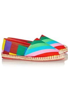 44ed32428a41 59 Best Shoes-Espadrills images