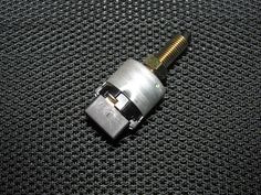 95 96 97 98 99 Mitsubishi Eclipse OEM Brake Light Pedal Switch