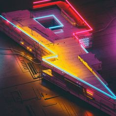 PROX by beeple_crap