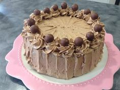 Mocha Chiffon Cake https://orderzappblog.wordpress.com/2015/10/29/order-cakes-online/ To place order call on 022-33836039