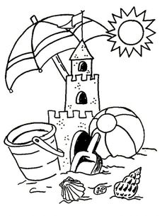 free lighthouse coloring pages to print for kids download print