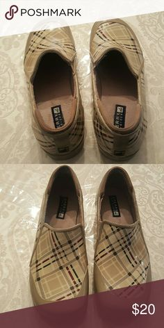 Shoes Rubber Sperry, gently worn, but in great condition, Sperry Shoes Mules & Clogs